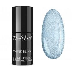 UV Gel Polish 7,2 ml - Ocean Drop