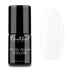 UV Gel Polish 6 ml - French White