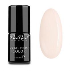 UV Gel Polish 6 ml - Sensitive Princess