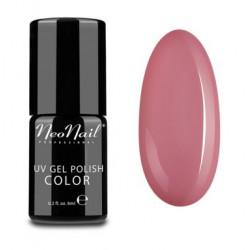 UV Gel Polish 6 ml - Nude