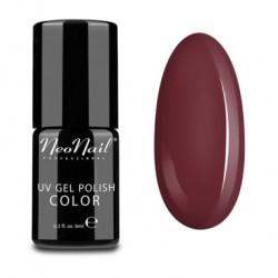 UV Gel Polish 6 ml - Neutral