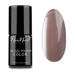 UV Gel Polish 6 ml - Rosy Brown