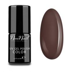 UV Gel Polish 6 ml - Cacao
