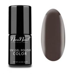 UV Gel Polish 6 ml - Dark Khaki