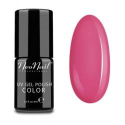 UV Gel Polish 6 ml - Pink Panther