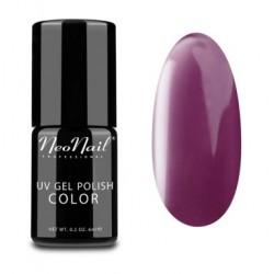 UV Gel Polish 6 ml - Heather Valley