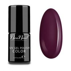 UV Gel Polish 6 ml - Calm Burgundy