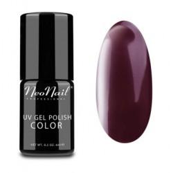 UV Gel Polish 6 ml - Burgundy Miss