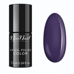 UV Gel Polish 7,2 ml - Magnetic Look