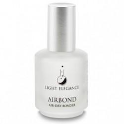 Airbond