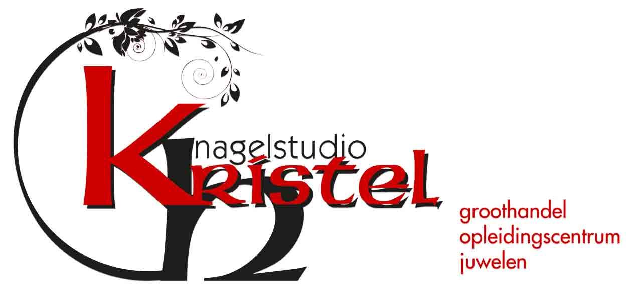 Webshop Nagelstudio Kristel